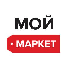 "Адаптивный интернет магазин ""Мой маркет"""